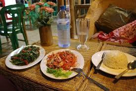 cours de cuisine a 2 cours de cuisine picture of sinyaw 2 restaurant the chilling
