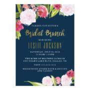 bridal brunch shower invitations bridal shower brunch invitations funbridalshowerinvitations