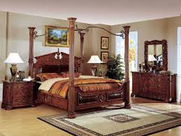 bedroom furniture sets queen queen bedroom furniture sets lightandwiregallery within quality