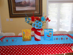 dr seuss thing 1 and thing 2 baby shower marants1