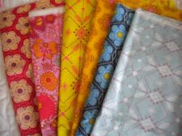the best fabrics for quilting from cotton to linen