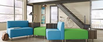 Office by Flexsteel Commercial Office Commercial Contract Furniture