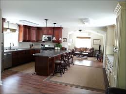 kitchen names of kitchen cabinet manufacturers company that