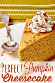 pumpkin cheesecake recipe pumpkin cheesecake paula deen and