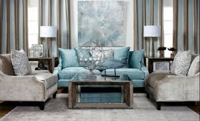 wandfarbe für wohnzimmer chestha dekor blau wohnzimmer