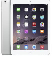 target gift card sale black friday target online black friday deals live ipad air u0026 ipad mini gift