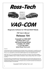 100 2004 jetta wagon owners manual filetype vwvortex com