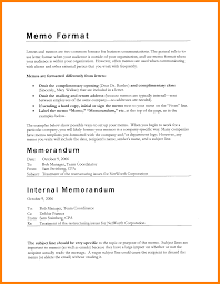 memo document example templates franklinfire co