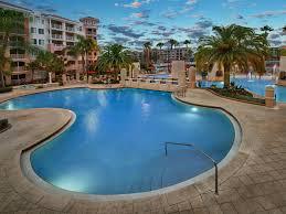 hotel marriott s grande vista orlando fl booking com gallery image of this property