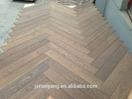 sale herringbone fishbone walnut wood parquet flooring buy