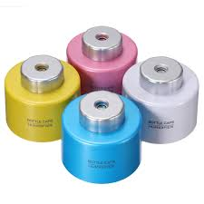 bottle cap necklaces wholesale mini portable bottle cap air humidifier with usb cable for office