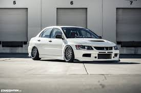 evo subaru meme my personal favorite the mitsubishi lancer evolution ix the