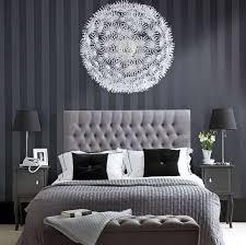 chambre tapisserie deco papier peint chambre à coucher tapisserie chambre à coucher
