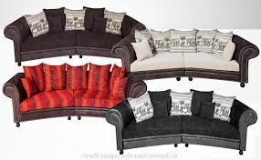 sofa kolonialstil erstaunlich big sofa kolonialstil bezüge directorio andaluz