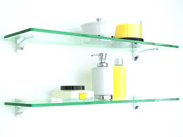 kitchen cabinet shelf brackets glass shelf brackets for bar shelves medicine cabinet showrooms