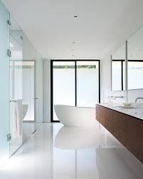 Modern Bathroom Extravagant Modern Bathroom Designs To Update Your Design Book With
