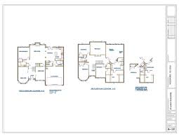 most popular floor plans floor plans atlanco marketing group