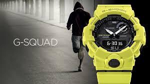 Jam Tangan G Shock Pertama mudmaster g shock timepieces casio