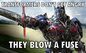 Transformers Meme - wtf transformers age of extinction 2014 1 2 3 wtf watch
