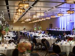 crowne plaza minneapolis west hotel meeting rooms for rent