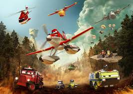 planes fire and rescue firefighter dusty wallpaper planes fire and rescue firefighter dusty