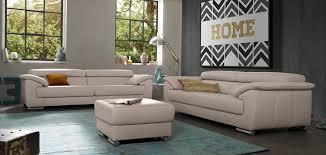edward schillig sofa ein sofa ewald schillig spezialist für sitzgarnituren