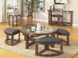 coffe table creative coffee table and ottoman on a budget coffe table creative coffee table and ottoman on a budget marvelous decorating in home ideas