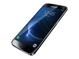 samsung galaxy s6 edge unlocked black friday samsung galaxy s7 unlocked gsm u0026 cdma phone sm g930uzkaxaa