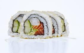 salon de cuisine salon de sushi 10 order eatnow com au