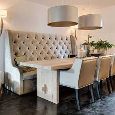 Benches For Dining Room Tables Best 25 Modern Dining Benches Ideas On Pinterest Modern Dining