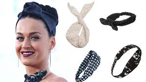 hair accesories edgy or modern find the right hair accessory for your