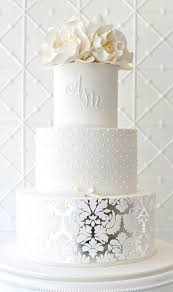 462 best wedding cakes images on pinterest biscuits marriage