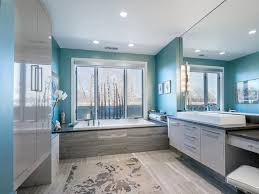 Decorating Ideas Bathroom by Fascinating 90 Large Bathroom Decorating Design Inspiration Of