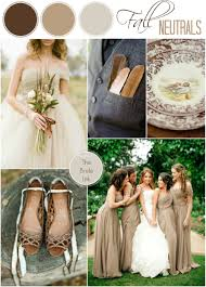 wedding colors ideas to inspire you how to make best wedding party