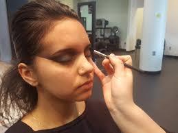 makeup school colorado makeup artist school colorado springs page 2 makeup