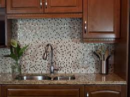 home depot kitchen backsplash tiles backsplash tile home depot home design interior