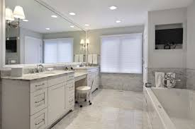 bathroom ideas for small bathrooms decorating simple bathroom designs great bathroom ideas for small spaces walk