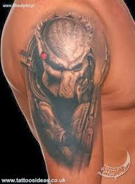 shoulder tattoos tattoos ideas
