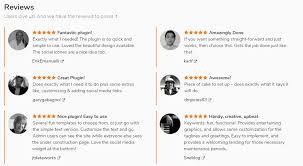 under construction page plugin free plugin a complete review
