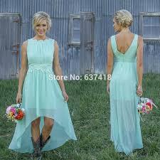 mint lace bridesmaid dresses plus size lace mint green bridesmaid dresses promotion shop for
