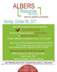 Get Your Resume Reviewed Albers Hashtag On Twitter