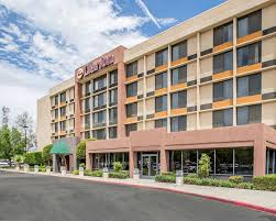 home design bakersfield hotel view hotels in bakersfield ca home design image cool and