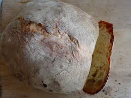20 breads of italy italicious