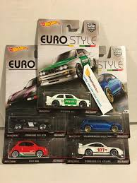 opel euro retro enthusiast the euros have landed wheels euro style is now available at