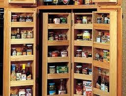 Kitchen Storage Shelves by Praiseworthy Kitchen Storage Shelves Cabinets Tags Kitchen