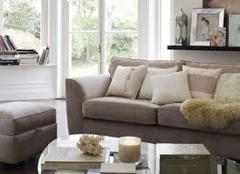 Cheap Home Decor Stores Near Me by Astonishing Photos Of Prosperityprosperous Sale Living Room