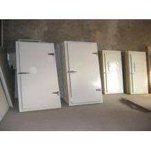 porte de chambre froide la meilleure porte de chambre froide porte de chambre frigorifique