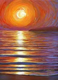 346 best artwork images on pinterest painting acrylic paintings