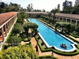 resorts in california benbie