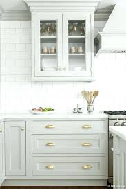 white cabinets in kitchen hardware for white kitchen cabinets medium size of cabinet knobs and